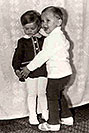 /images/133/1970s-me-dievcatko-v.jpg - 00002: my early years of dating … Slovakia … 1970