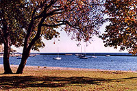 /images/133/1998-08-toronto-lake-view3.jpg - #00142: fall in Toronto … August 1998 -- Toronto, Ontario.Canada