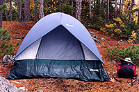 /images/133/1998-10-spalding-tent.jpg - Things > Gear