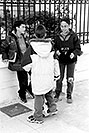 /images/133/1998-12-kids-sparti-v.jpg - #00211: boys in Sparti … Dec 1998 -- Sparti, Greece