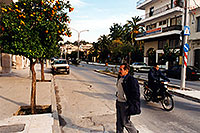 /images/133/1998-12-sparti-street2.jpg - #00228: images of Sparti … Dec 1998 -- Sparti, Greece