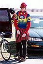 /images/133/1999-02-columbus-ohio-skirt.jpg - #00271: Froze Toes cycling race in Columbus, Missouri … Feb 1999 -- Columbus, Missouri