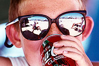 /images/133/1999-07-lake-powell-sungla2.jpg - People