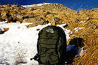 /images/133/1999-09-indep-borealis-northface.jpg - Things