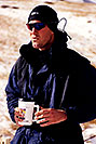 /images/133/1999-09-indep-dave-2.jpg - #00387: Dave in training at 12,095ft … Sept 1999 -- Independence Pass, Colorado