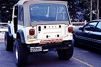 /images/133/1999-11-wrangler-people-acc.jpg - Things > Jeeps Only