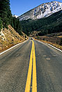 /images/133/2000-09-colo-indep-road-vert.jpg - #00647: road from Aspen to Independence Pass … Sept 2000 -- Independence Pass, Colorado