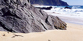 /images/133/2001-07-cali-bigsur-coast2-pano.jpg - #00799: Images of Big Sur … July 2001 -- Big Sur, California
