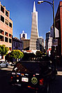 /images/133/2001-07-sfrisco-street2-v.jpg - #00855: images of San Francisco … July 2001 -- San Francisco, California