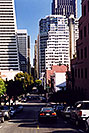 /images/133/2001-07-sfrisco-street3-v.jpg - #00856: images of San Francisco … July 2001 -- San Francisco, California