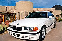 /images/133/2001-11-sally-bmw1.jpg - #00926: Sally