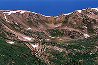 /images/133/2002-06-independence-view2.jpg - #00948: view from Independence Pass towards Aspen … June 2002 -- Independence Pass, Colorado