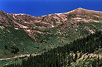 /images/133/2002-06-independence-view3.jpg - #00951: view from Independence Pass towards Aspen … June 2002 -- Independence Pass, Colorado