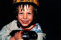 /images/133/2002-07-oresnica-luky-zajac1.jpg - People > Kids