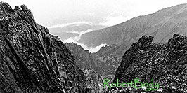 /images/133/2002-08-lomnicky-stit-bw7-pano.jpg - #01073: views from top of Lomnicky Stit … August 2002 -- Lomnicky Stit, Vysoke Tatry, Slovakia