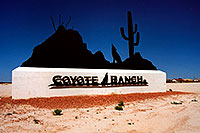 /images/133/2003-03-grande-cg60-2.jpg - #01149: Coyote Ranch near Casa Grande, Arizona … March 2003 -- Casa Grande, Arizona