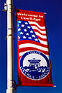/images/133/2003-03-grande-cg60-4.jpg - #01151: images of Coolidge … March 2003 -- Casa Grande, Arizona