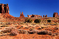 /images/133/2003-11-monvalley4.jpg - #01369: Monument Valley … Nov 2003 -- Monument Valley, Utah