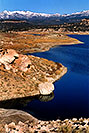 /images/133/2003-11-recapture2.jpg - #01374: Recapture lake … Nov 2003 -- Recapture, Moab, Utah