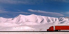 /images/133/2003-12-grandj-snow1-pano.jpg - #01381: near Grand Junction in December … Dec 2003 -- Grand Junction, Colorado