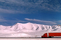 /images/133/2003-12-grandj-snow1.jpg - 01368: near Grand Junction in December … Dec 2003 -- Grand Junction, Colorado