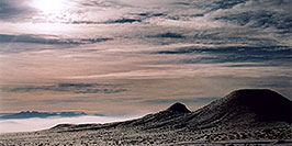 /images/133/2003-12-grandj-snow3-pano.jpg - #01386: near Grand Junction in December … Dec 2003 -- Grand Junction, Colorado