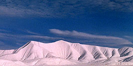 /images/133/2003-12-grandj-snow5-pano.jpg - #01389: near Grand Junction in December … Dec 2003 -- Grand Junction, Colorado