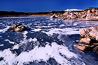/images/133/2003-12-recapture-lake2.jpg - #01421: Recapture lake … Dec 2003 -- Recapture, Moab, Utah