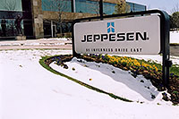 /images/133/2004-04-englewood-55-drive.jpg - #01424: Jeppesen at 55 Inverness Drive in Englewood … April 2004 -- Englewood, Colorado