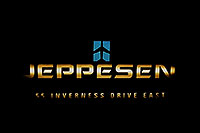 /images/133/2004-04-englewood-55-night.jpg - #01426: Jeppesen at 55 Inverness Drive in Englewood … April 2004 -- Englewood, Colorado