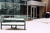 /images/133/2004-04-englewood-jep-snow1.jpg - #01426: April snow in Englewood … April 2004 -- Englewood, Colorado
