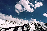/images/133/2004-04-loveland-ski-peaks1.jpg - #01459: views of Arapahoe Basin … April 2004 -- Arapahoe Basin, Loveland Pass, Colorado