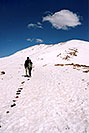 /images/133/2004-04-loveland-sunny1-v.jpg - #01462: views of Loveland Pass … April 2004 -- Loveland Pass, Colorado