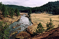/images/133/2004-04-sedalia-river.jpg - #01482: views of Sedalia … April 2004 -- Sedalia, Colorado
