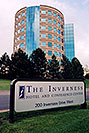 /images/133/2004-06-englewood-inverness-v.jpg - #01516: Inverness Hotel in Englewood … June 2004 -- Englewood, Colorado