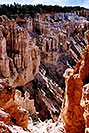 /images/133/2004-07-bryce-view3-v.jpg - #01635: Bryce Canyon National Park … July 2004 -- Bryce, Utah