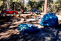 /images/133/2004-07-grand-camp.jpg - #01676: camping in Grand Canyon Village … Aneta