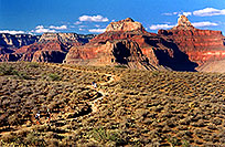 /images/133/2004-07-grand-plateau4.jpg - Arizona