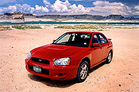 /images/133/2004-07-powell-aneta-car1.jpg - Things > Cars