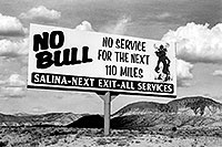 /images/133/2004-07-utah-return-bull-si.jpg - #01823: along I-70 from Utah to Colorado … July 2004 -- Salina, Utah