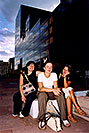 /images/133/2004-08-denver-oksana-sit1-v.jpg - #01847: Oksana, Ewka & Ola in Denver … August 2004 -- Denver, Colorado