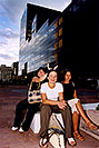 /images/133/2004-08-denver-oksana-sit2-v.jpg - #01848: Oksana, Ewka & Ola in Denver … August 2004 -- Denver, Colorado