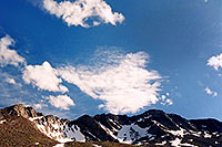 /images/133/2004-08-mt-evans-mtns1.jpg - #01919: views of Mt Evans … August 2004 -- Mt Evans, Colorado