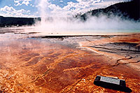 /images/133/2004-08-yello-geyser03.jpg - Wyoming > Yellowstone