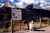/images/133/2004-09-indep-town2.jpg - #02122: ghost town of Independence … Sept 2004 -- Independence Pass, Colorado