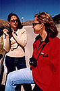 /images/133/2004-09-loveland-photo-ola-aneta-v.jpg - #02148: Ola and Aneta at Loveland Pass … Sept 2004 -- Loveland Pass, Colorado