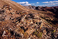 /images/133/2004-09-loveland-view4.jpg - #02154: view of West Slope … Sept 2004 -- Loveland Pass, Colorado