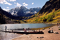/images/133/2004-09-maroon-bells-peopl1.jpg - People > in Colorado 2004
