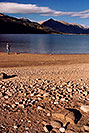 /images/133/2004-09-twinlakes-fishing01.jpg - #02231: images of Twin Lakes … Sept 2004 -- Twin Lakes, Colorado
