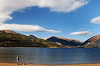 /images/133/2004-09-twinlakes-fishing02.jpg - #02232: images of Twin Lakes … Sept 2004 -- Twin Lakes, Colorado